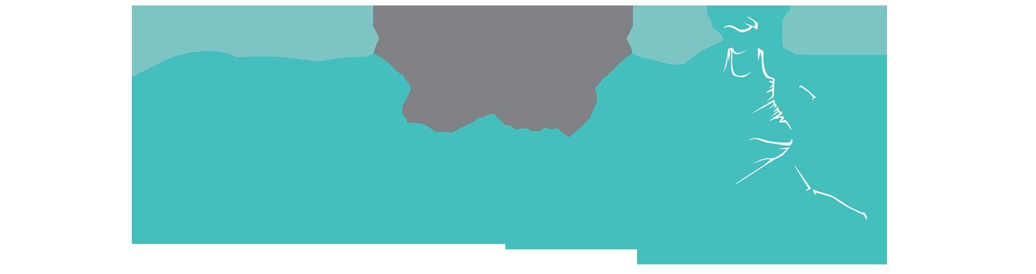 Union du Tennis Féminin