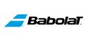 babolat2