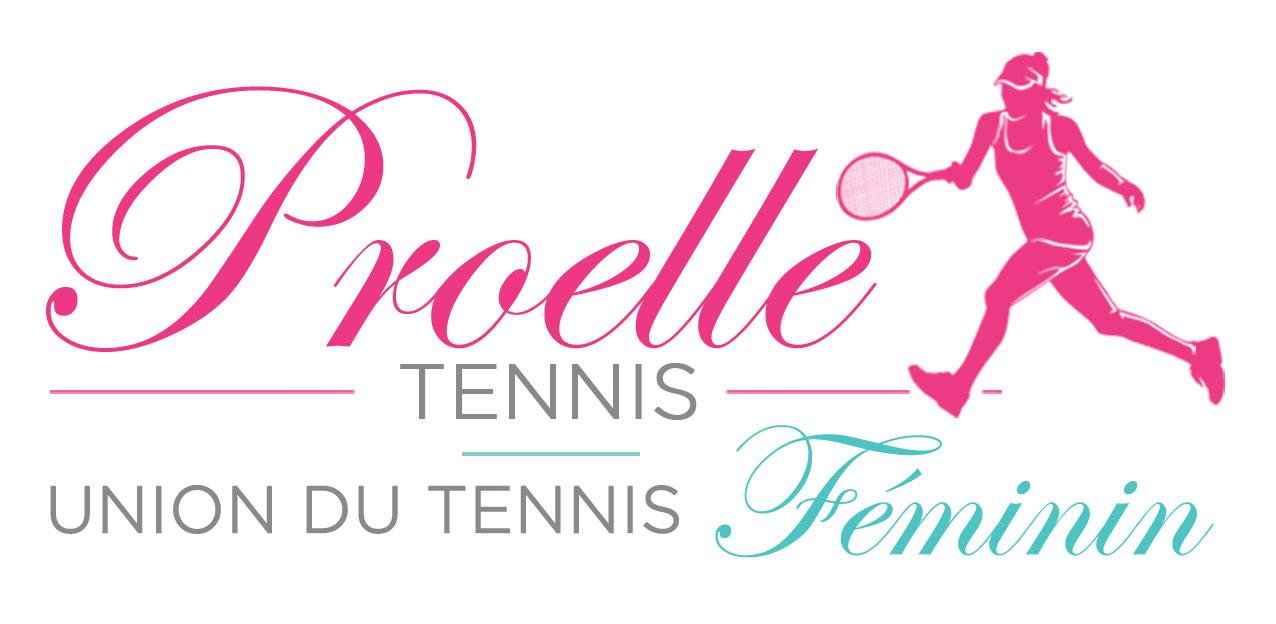 logo-mail[1]