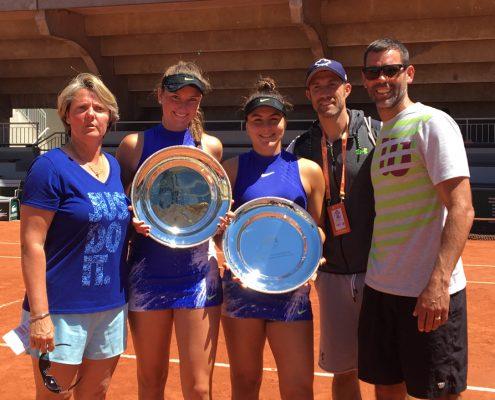 Vainqueur-double-juniors-filles-RG17