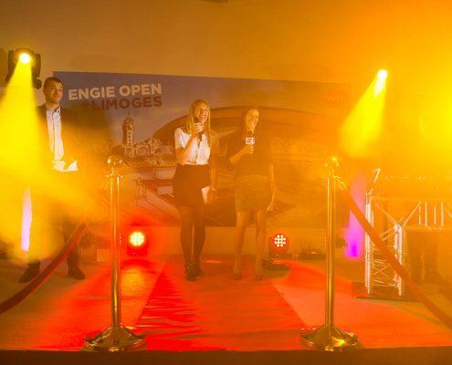 trophees-tennis-feminin-UTF-proelle-limoges2017-03