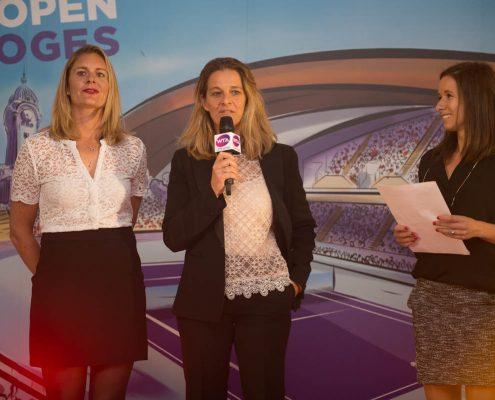 trophees-tennis-feminin-UTF-proelle-limoges2017-04