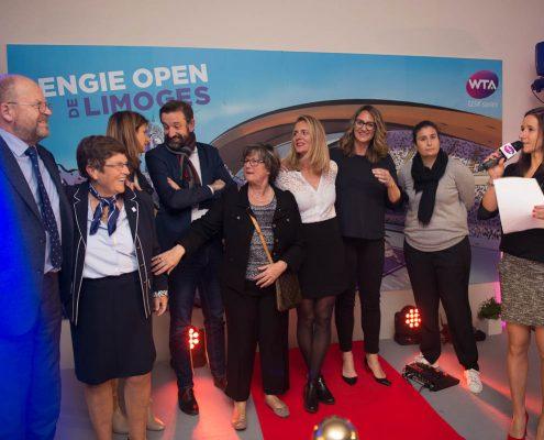 trophees-tennis-feminin-UTF-proelle-limoges2017-06