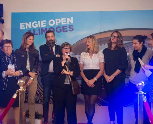 trophees-tennis-feminin-UTF-proelle-limoges2017-08
