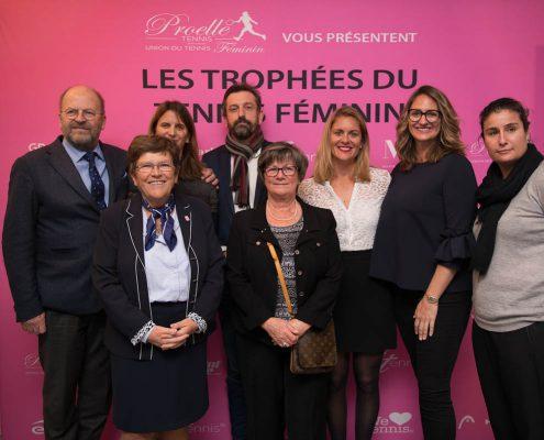 trophees-tennis-feminin-UTF-proelle-limoges2017-09