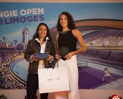 trophees-tennis-feminin-UTF-proelle-limoges2017-10