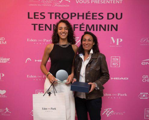 trophees-tennis-feminin-UTF-proelle-limoges2017-11