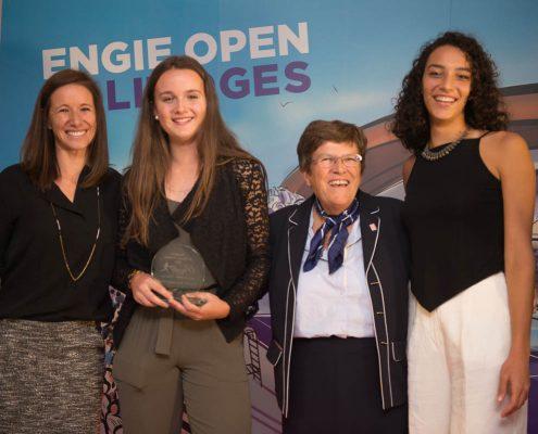trophees-tennis-feminin-UTF-proelle-limoges2017-12