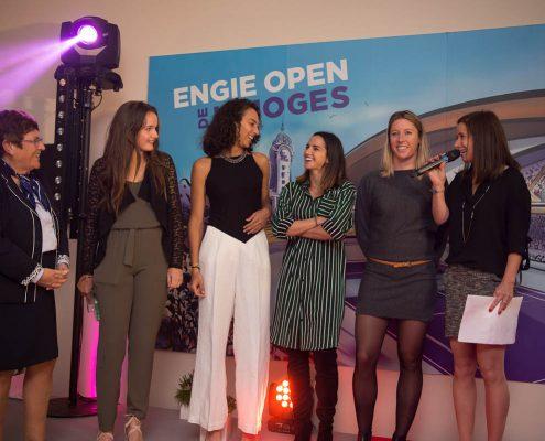 trophees-tennis-feminin-UTF-proelle-limoges2017-13