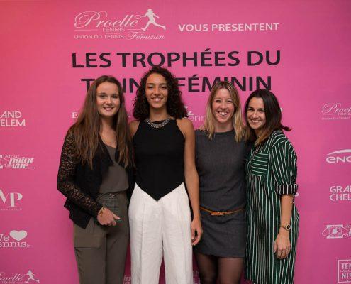 trophees-tennis-feminin-UTF-proelle-limoges2017-14