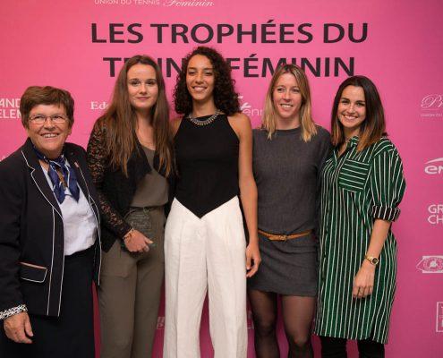 trophees-tennis-feminin-UTF-proelle-limoges2017-15
