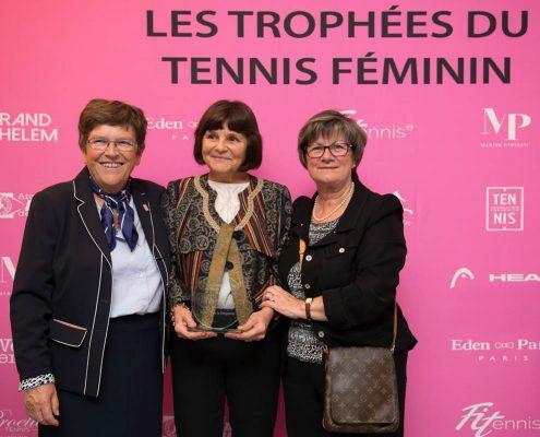 trophees-tennis-feminin-UTF-proelle-limoges2017-17