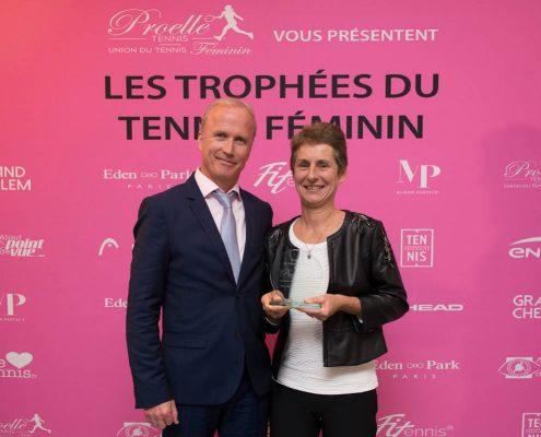 trophees-tennis-feminin-UTF-proelle-limoges2017-19