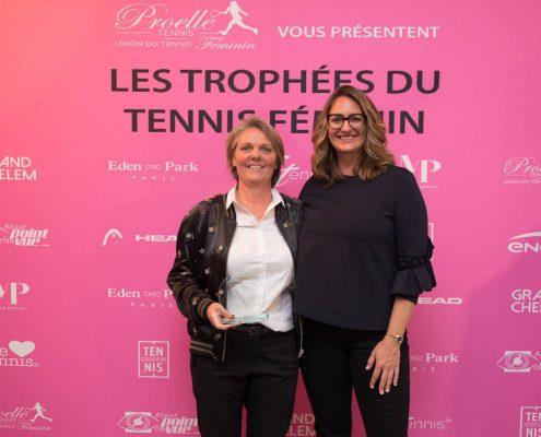 trophees-tennis-feminin-UTF-proelle-limoges2017-21