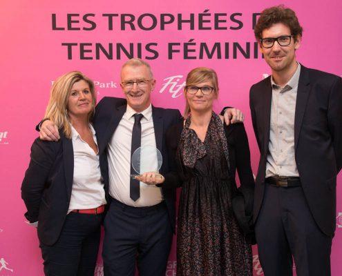 trophees-tennis-feminin-UTF-proelle-limoges2017-23