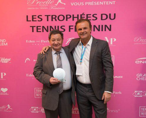 trophees-tennis-feminin-UTF-proelle-limoges2017-24