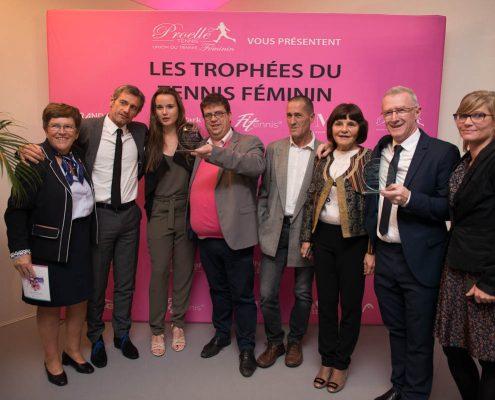 trophees-tennis-feminin-UTF-proelle-limoges2017-26