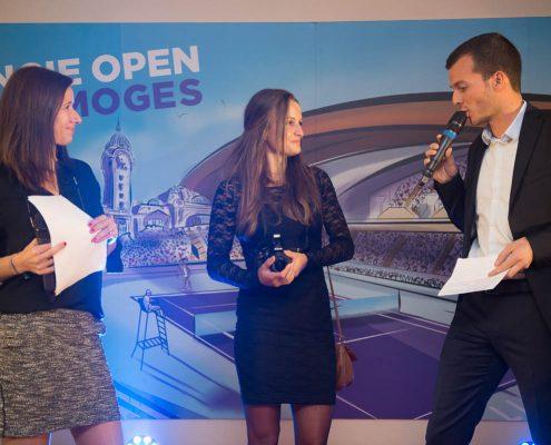 trophees-tennis-feminin-UTF-proelle-limoges2017-27