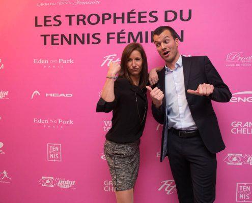 trophees-tennis-feminin-UTF-proelle-limoges2017-28