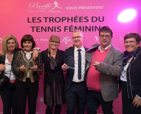trophees-tennis-feminin-UTF-proelle-limoges2017-29