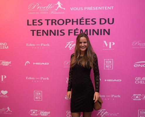 trophees-tennis-feminin-UTF-proelle-limoges2017-30