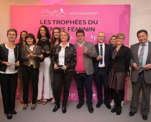 trophees-tennis-feminin-UTF-proelle-limoges2017-31