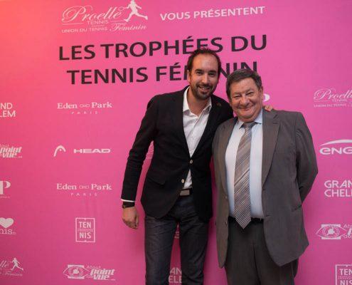 trophees-tennis-feminin-UTF-proelle-limoges2017-36