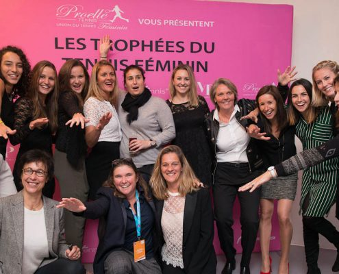 trophees-tennis-feminin-UTF-proelle-open-limoges2017-entete