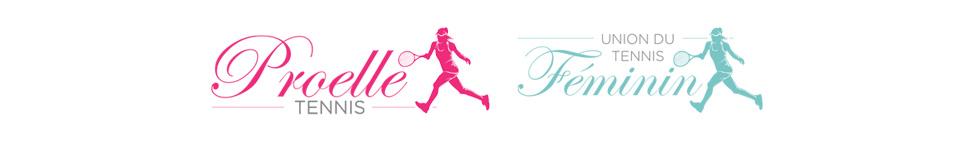 Pro Elle Tennis