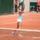 Diane Parry tennis pro
