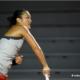 Harmony Tan tennis pro