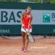 Laura Thorpe tennis pro