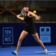 Lou Adler tennis pro