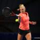Mallaurie Noel tennis pro