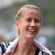 Mathilde Johansson tennis pro