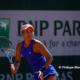 Mylene Halemai tennis pro