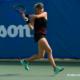 Myrtille Georges tennis pro