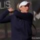 Tatiana Golivin tennis pro
